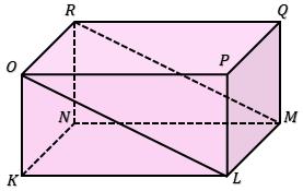 luas-bidang-diagonal-balok