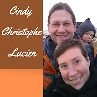 http://www.noimpactjette.be/2017/04/participants-cindy-christophe-lucien.html
