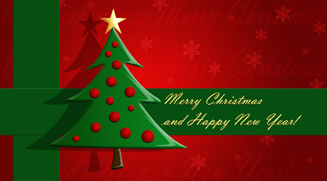 Merry christmas 2018 wishes greetings quotes images and hd wall simple christmas wishes xmas images hd merry christmas wishes m4hsunfo Image collections
