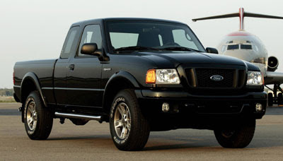 ford ranger owners manual repair manual books
