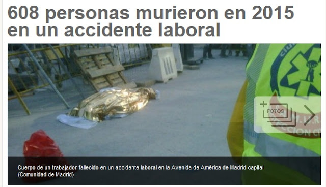http://www.20minutos.es/noticia/2686085/0/siniestralidad-laboral-608/muertos-accidente-laboral/2015-aumento/