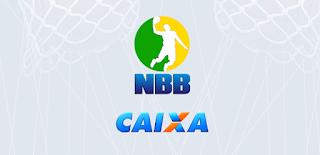 Vasco estreia no NBB11 contra o Joinville