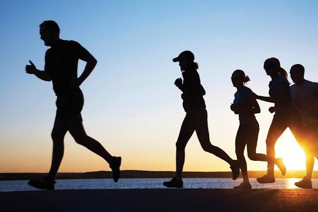 Cara Terbaik Mendeteksi Masalah Jantung Pada Atlet Endurance