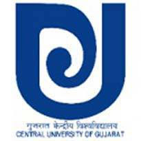Central University of Gujarat Recruitment 2017 for Technical Officer Posts