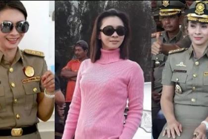 Lagi! Kader Partai Pro Jokowi Kena OTT KPK