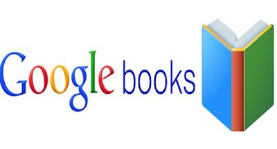 خدمة البحث عن الكتب و البحوث الدراسية في جميع المجالات من جوجل