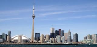 Canadá tem oportunidades de trabalho para brasileiros