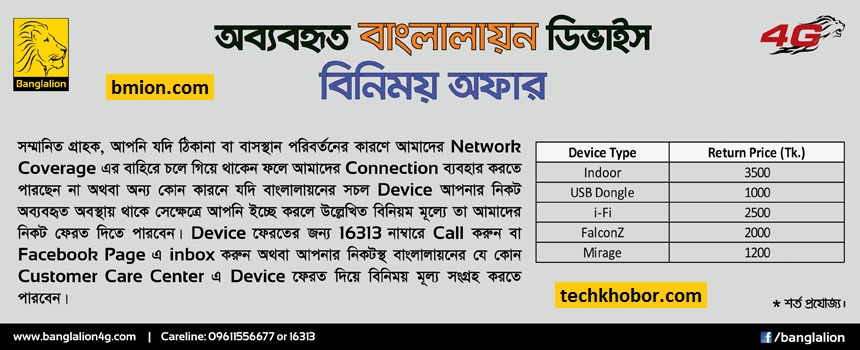 Banglalion-WiMAX-Modem-Device-Buyback-Promotion-Offer