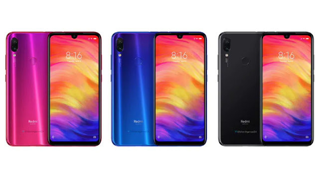 mobiles, mobile, phone, phones, smartphones, smartphone, Redmi Note 7 Pro, news, Redmi, Redmi Note, Redmi Note 7, XIAOMI , Redmi Note 7 Pro Specifications, Redmi Note 7 Pro Price,
