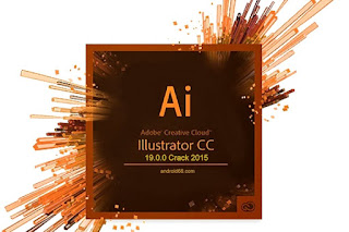 ADOBE ILLUSTRATOR CC CRACK WIN + MAC