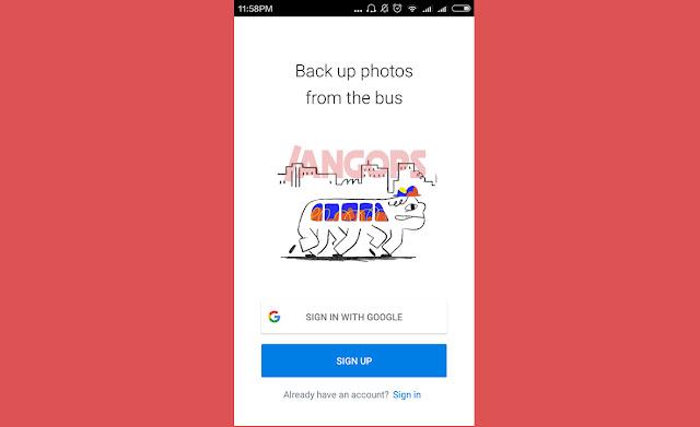 cara-menggunakan-dropbox-di-android-angops