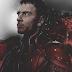 """Cavaleiros são destaque em novos cartazes de """"X-Men: Apocalipse"""""""