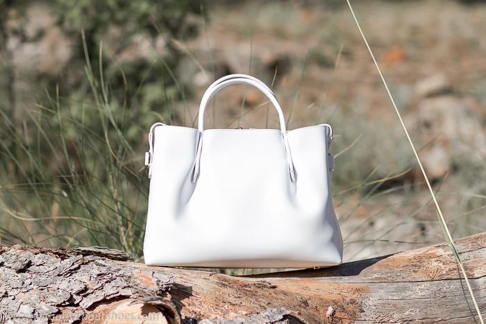 ideas donde comprar bolsos bonitos con estilo made in italy