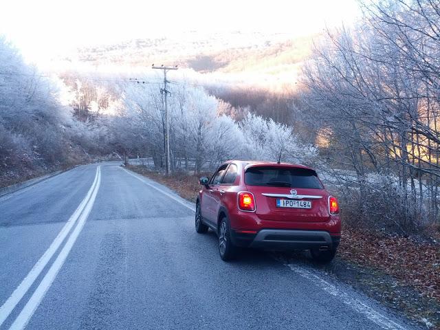 Τα 10 καλύτερα αυτοκίνητα για νέες μαμάδες topspeed.gr, zblog, μαμάδες, μητέρες, μωρά
