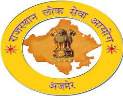 RPSC jobs published at https://www.govtjobsdhaba.com