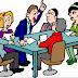 Pengertian Pembelajaran Koperatif, Unsur-Unsur dan Langkah-Langkah serta Ciri-Cirinya