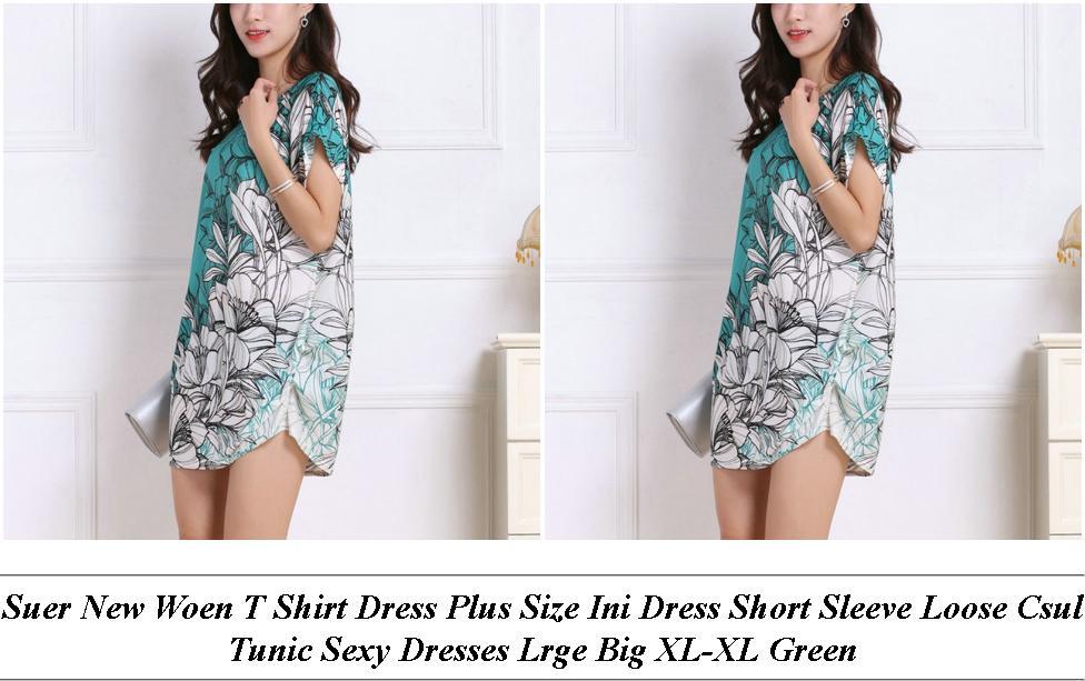 3ab042e24d560 Dress Sale - Cheap Online Clothes Shopping!
