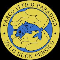 Parco Ittico Paradiso: Biglietti Scontati