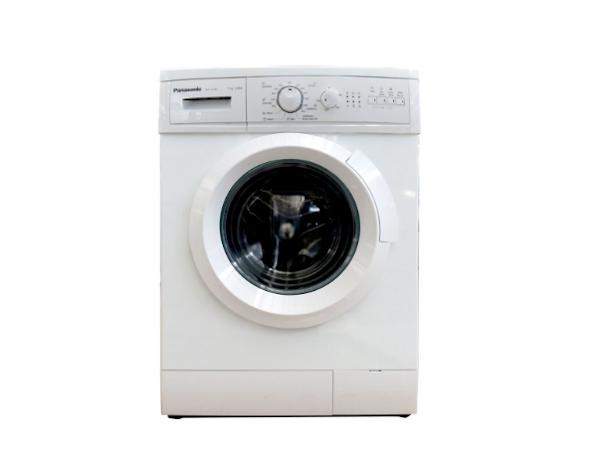 Mengenal Mesin Cuci Tabung, Pilihan Tepat atau Bukan?