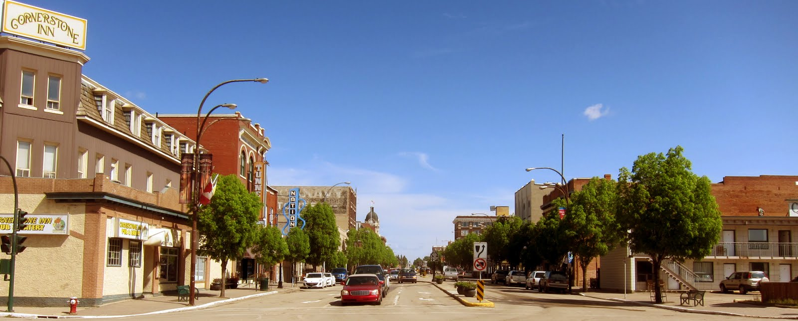 Moose Jaw Sk Canada Pictures And Videos And News