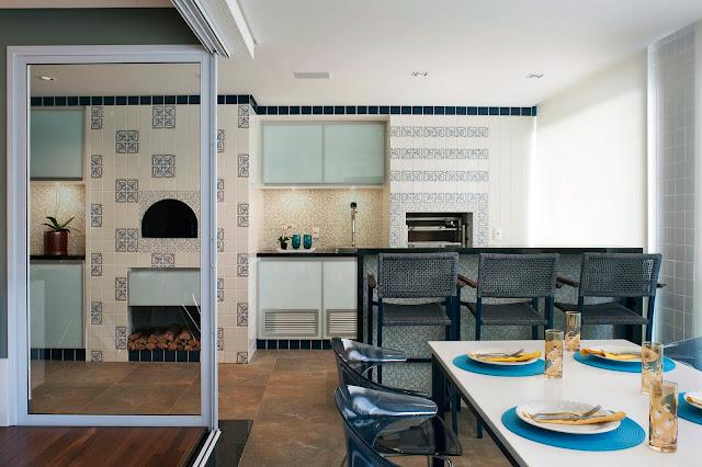 varanda-gourmet-arquitetura