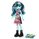 Monster High Alivia Stein Dolls Dolls
