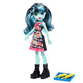 MH Alivia Stein Dolls