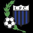 Resultado de imagem para liverpool uruguay escudo
