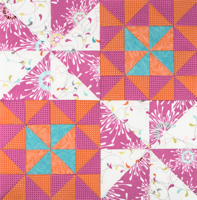 http://fatquartershop.blogspot.com/2016/08/fqs-big-blocks-from-my-secret-garden.html