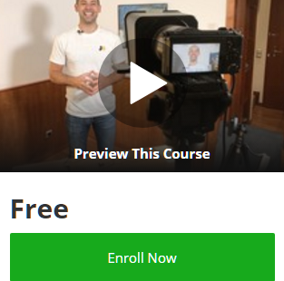 udemy-coupon-codes-100-off-free-online-courses-promo-code-discounts-2017-million-dollar-case-study-europe