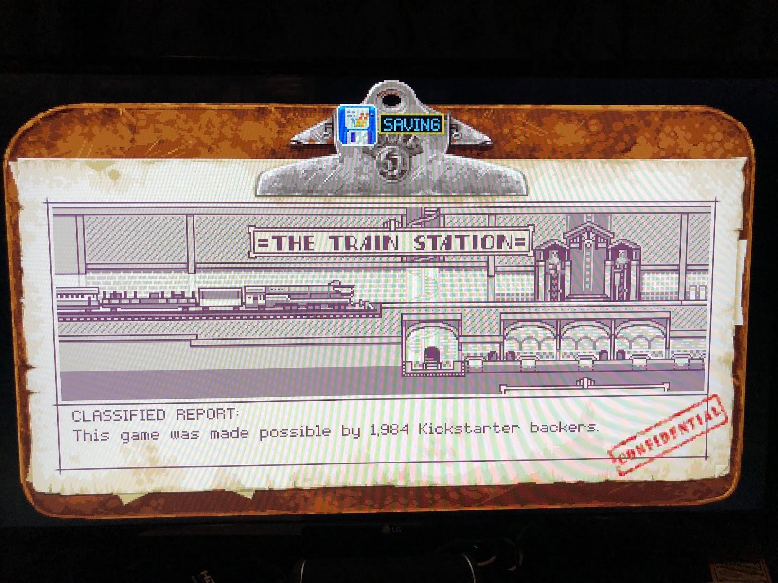 Epsilons Amiga Blog Tower 57 On X1000