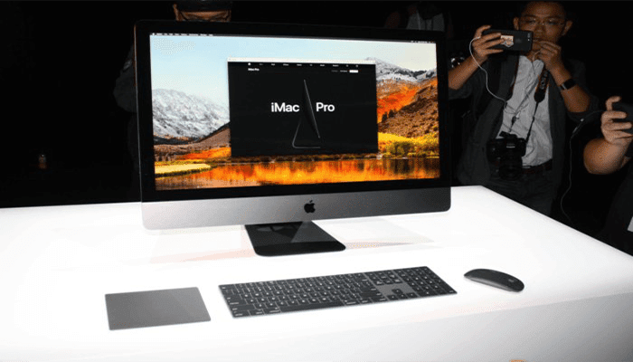 http://www.73abdel.com/2017/12/the-new-apple-imac-pro-now-available.html