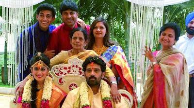 jd-chakravarty-wedding