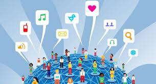 Sosyal Medya İş Yaşamına etkisi