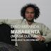 Dino Miranda - Marabenta (Nossa Cultura) (CDQ) [XCLUSIVE]