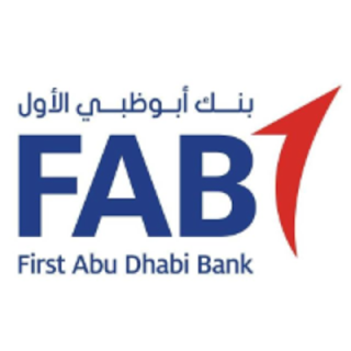 First Abu Dhabi Bank - FAB Egypt - AVP, Talent Acquisition