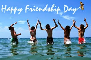 national-friendship-images