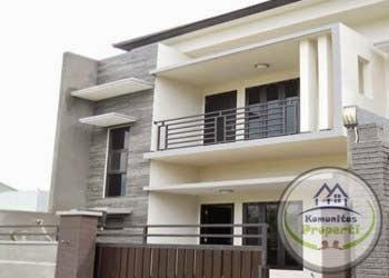 Dijual Rumah Gatot Subroto Denpasar Bali