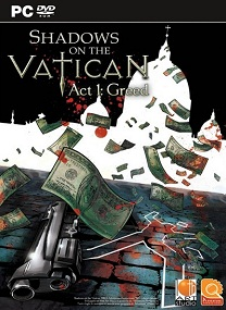 shadows-on-the-vatican-act-i-greed-pc-cover-www.ovagames.com