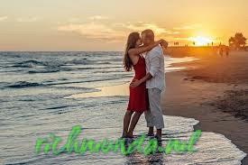 hindi stories,love story in Hindi,hindi story,love story hindi movie,hindi shayari,love shayari,real love story in Hindi,sad love story in Hindi,real love story,sad story in Hindi,romantic story in Hindi,love kahani in Hindi,true love in Hindi,love kahani