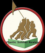 Plastic Soldier Review