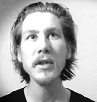 Себастьян Рашка автор книги «Python и машинное обучение: машинное и глубокое обучение с использованием Python, scikit-learn и TensorFlow» (2-е издание)