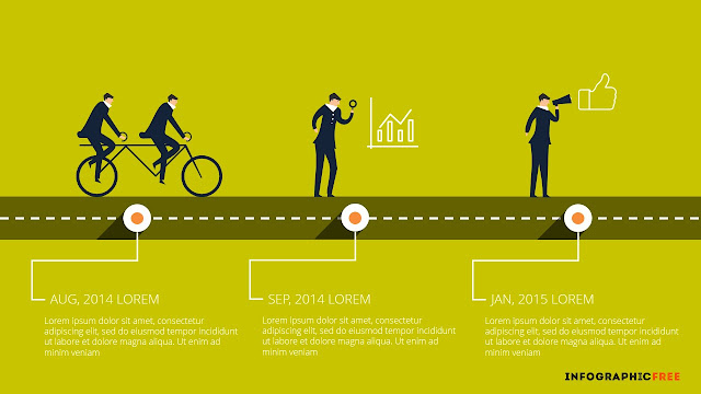 Teamwork-Timeline-infographic.