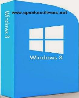 Kundli free download for windows 10, 7, 8/8. 1 (64 bit/32 bit) | qp.