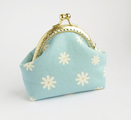 шитье, кошелек, purse