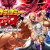 Anime Baki the Grapler S1 Episode 1-48 END Subtitle Indonesia