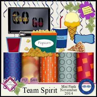 kit gratuit HSA_Nov2014MP_TeamSpirit_PV
