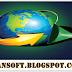 Internet Download Manager 2017 Download For Windows