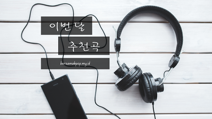APRIL Playlist by K-POP X Together