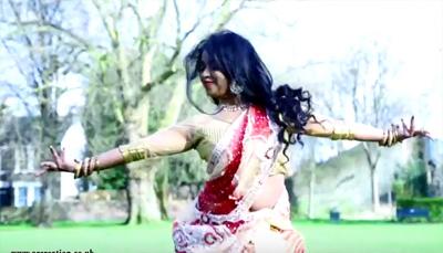 Vizhiyae vizhiyae/ Mithuna /18th birthday / cinematic songs